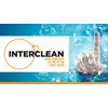 Interclean Amsterdam 2018